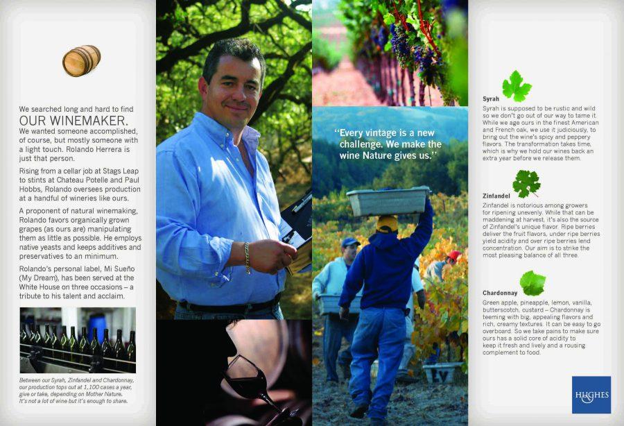 Hughes-brochure-5