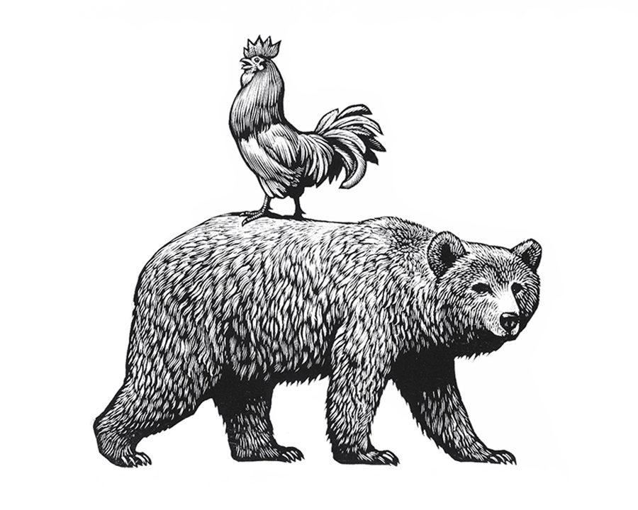 Sosie_Logo 1.02