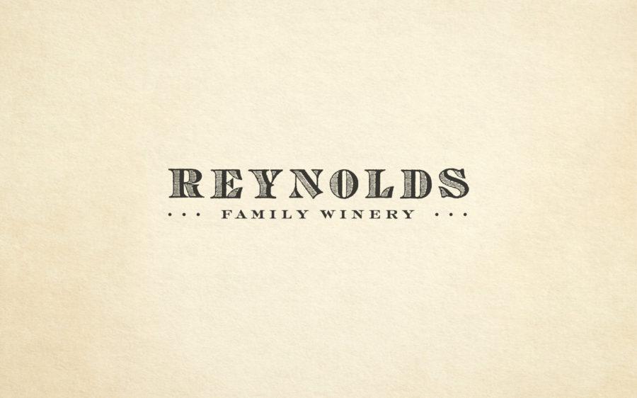 swig_reynolds_logo_blk-01_1250